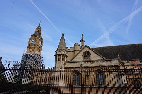 ロンドン20170924 (8)