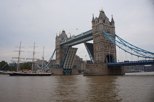 ロンドン20170925 (7)