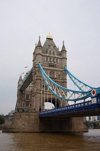 ロンドン20170925 (9)