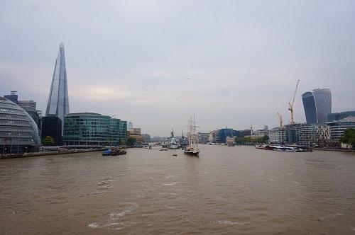 ロンドン20170925 (12)