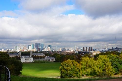 ロンドン20170928 (10)