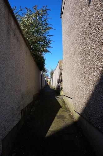 カーナーフォン→アイルランド (13)