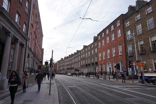 アイルランド (70)