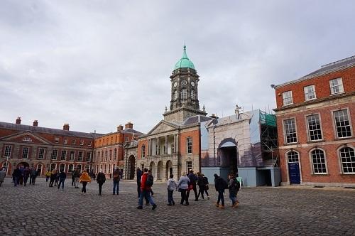 アイルランド (81)