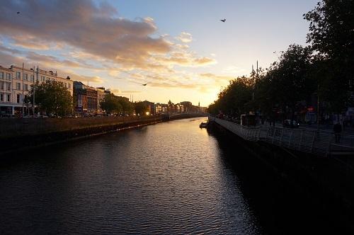 アイルランド (4)