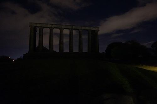 エディンバラ20171011~12 (52)