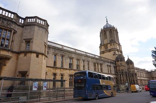 オックスフォード (2)