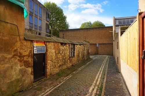 オックスフォード (10)