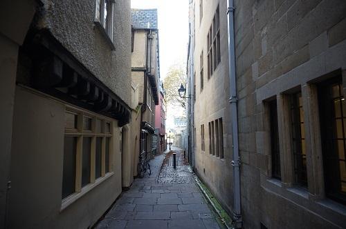 オックスフォード (39)