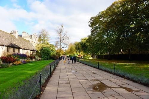 オックスフォード (8)