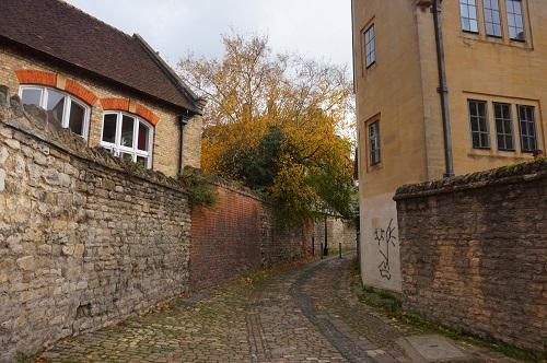 オックスフォード (79)