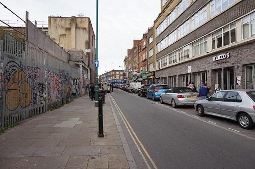 ロンドン (66)