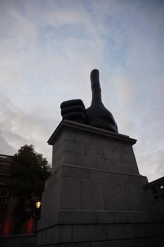ロンドン (79)