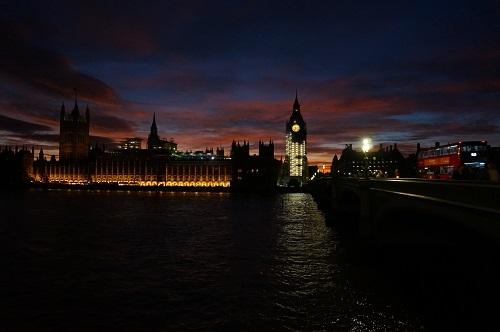 ロンドン (88)