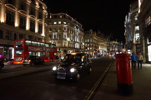 ロンドン (111)