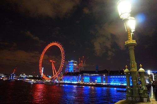 ロンドン (109)