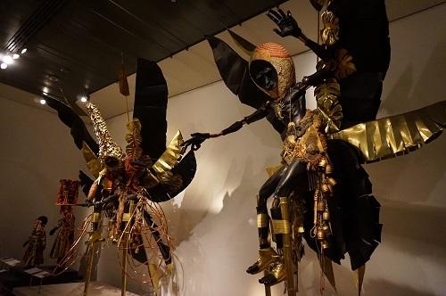 大英博物館 (12)