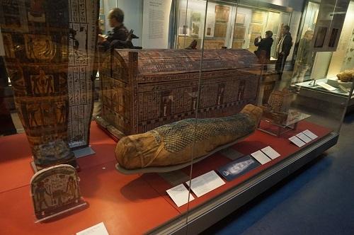 大英博物館 (18)