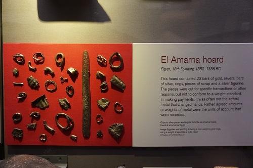 大英博物館 (23)