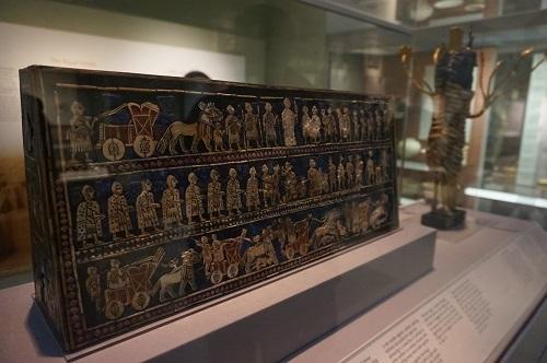 大英博物館 (27)
