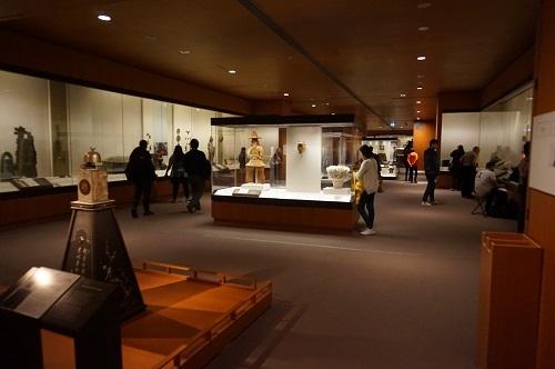 大英博物館 (30)