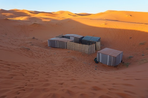 サハラ砂漠20171120 (88)