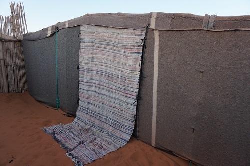 サハラ砂漠20171120 (92)