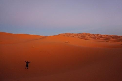 サハラ砂漠20171120 (132)