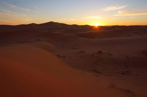 サハラ砂漠20171120 (110)