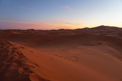 サハラ砂漠20171120 (122)