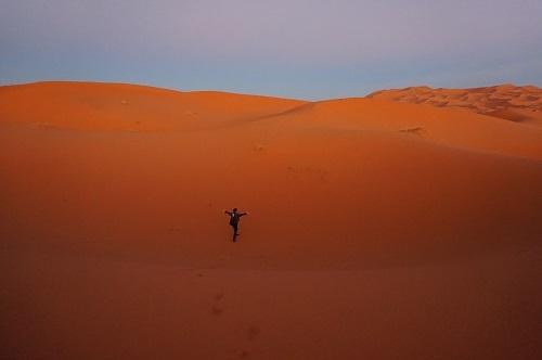 サハラ砂漠20171120 (131)