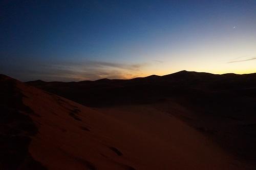 サハラ砂漠20171120 (146)