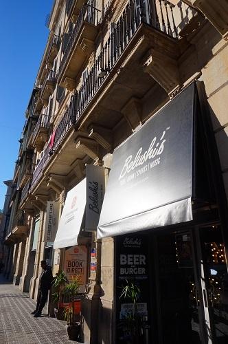 バルセロナ20171128~30 (71)