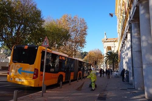 モナコへ1 (2)