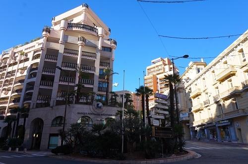 モナコへ1 (9)