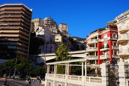 モナコへ1 (15)