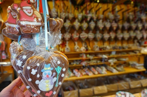 フランクフルトのクリスマスマーケット (16)