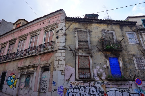 リスボン (3)