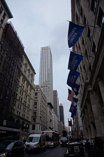 ニューヨーク街歩き1 (26)