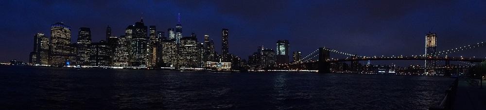 ニューヨーク街歩き2 (13)