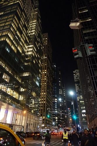 ニューヨーク街歩き2 (15)