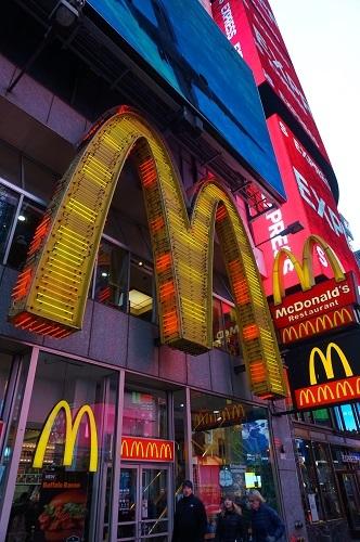 ニューヨーク街歩き2 (17)