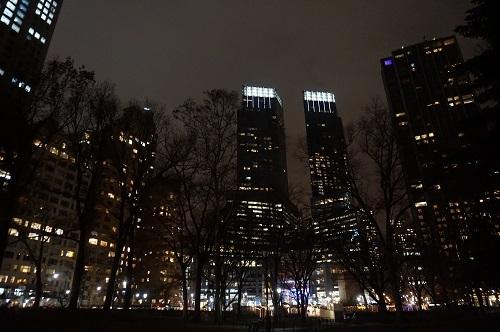 ニューヨーク街歩き2 (24)