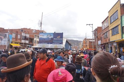 ペルー→ボリビア (13)