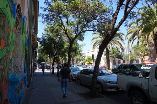 サンティアゴ (1)
