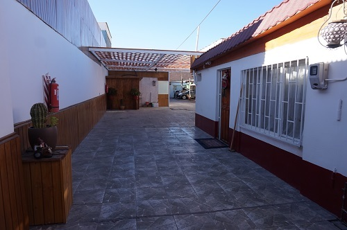 カラマホテル (4)