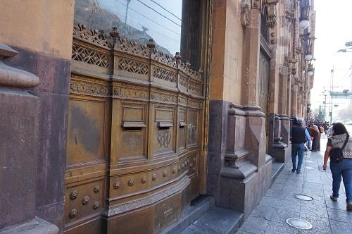 メキシコシティ (12)