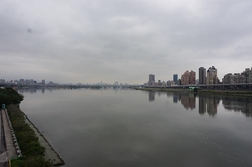 油化街・中正記念堂 (2)