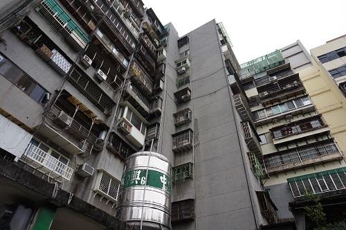 油化街・中正記念堂 (6)
