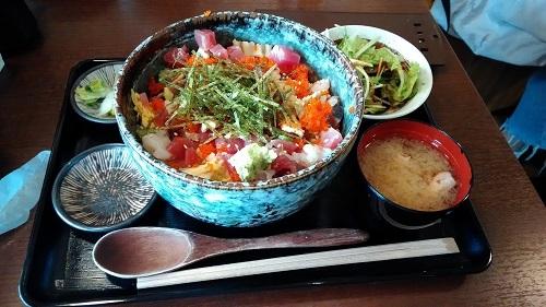 ①Japan (4)